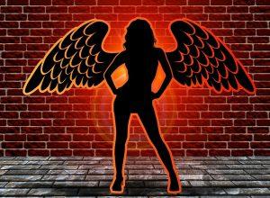 angel, woman, silhouette-427693.jpg